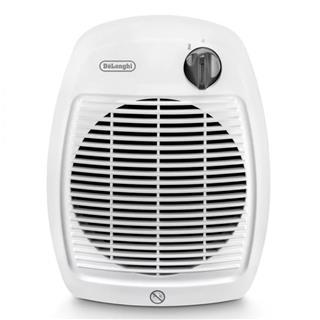 Calefactor DeLonghi HVA1120 2000W