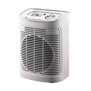 Calefactor Rowenta So6510f2 Apto Para Baños
