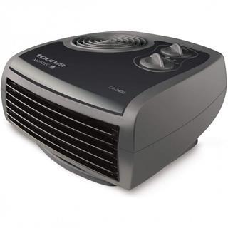 Calefactor Taurus CA2400 con termostato regulable ...