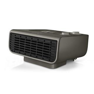 Calefactor Taurus Java 2000