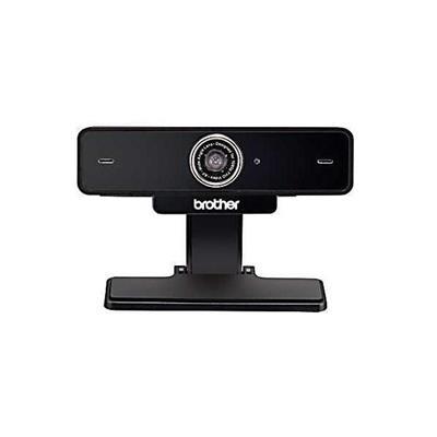 CAMARA BROTHER NW-1000 WEBCAM FHD 1080P 30FPS ...