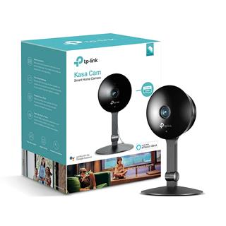 camara-cloud-tp-link-kc120-smart-home-ca_183112_5