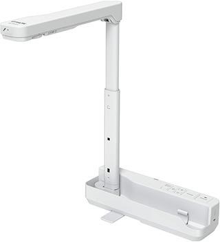 Cámara de documentos portátil Epson ELPCC07 USB ...