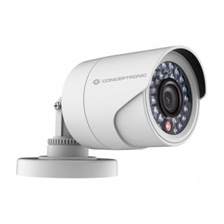 camara-de-vigilancia-conceptronic-cctv-t_200674_5