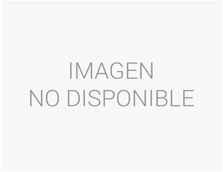 CAMARA DENVER DOMO IP INTERIOR SHC-150 720P