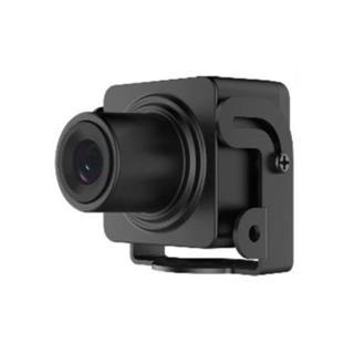 Cámara Hikvision 311301941 mini IP 2MP fija 2 8mm