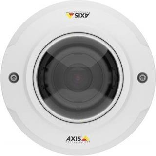 Camara IP AXIS M3045-V 2Mp Full HD