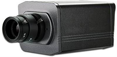 Cámara IP Digitus Advanced 2MP WDR FullHD Network ...