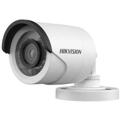 Cámara IP Hikvision 300507904 HD TVI 4IN1 720P ...