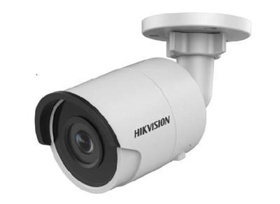Cámara IP Hikvision EASYIP 2.0 (H.265 ) 4MP bala