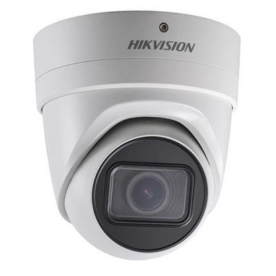 Cámara IP Hikvision EASYIP 3.0 (H.265) 2MP EXIR