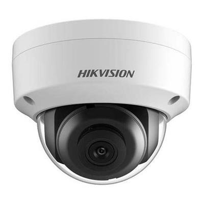 Cámara IP Hikvision EasyIP 3.0 (H.265 )  2MP Dome