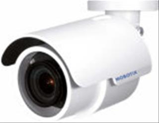 CAMARA IP MOBOTIX MOVE BulletCamera BC-2-IR