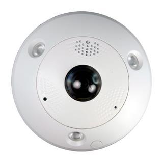 Cámara IP Safire 12 Megapixel - Compresión H.265+ ...