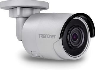 Cámara IP Trendnet TV-IP1318PI 8MP 4K H.265 WD ...