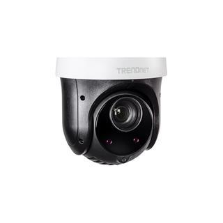 Cámara IP Trendnet TV-IP440PI visión nocturna con ...