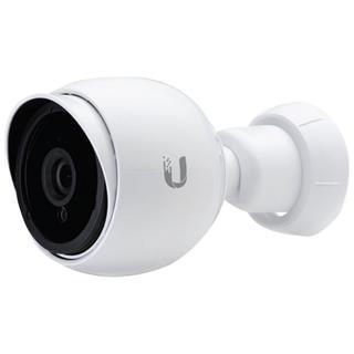 Cámara IP Ubiquiti UniFi G3-AF vigilancia ...