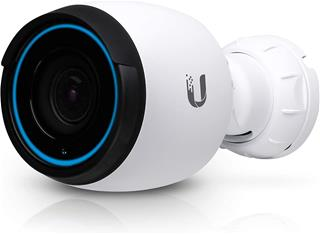 Cámara IP Ubiquiti UVC-G4-PRO-3 Unifi Protect ...