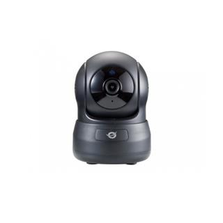 CAMARA IP WIFI CONCEPTRONIC 720P DARAY02B ROTACIÓN E INCLINACION