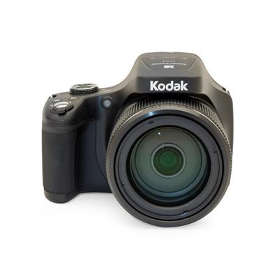 Cámara Kodak Astro Zoom AZ1000