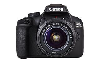 camara-reflex-canon-kit-eos-4000d-18mp-f_202770_9