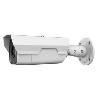 Cámara térmica IP Safire - 384x288 Vox | Lente ...