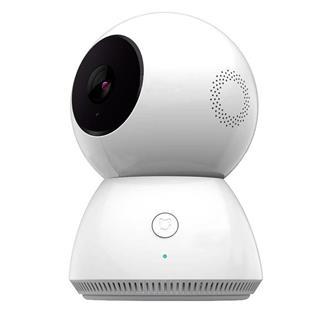 camara-xiaomi-home-security-360-1080p_186038_0