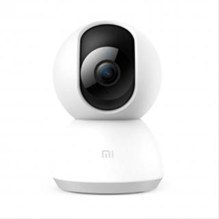 CAMARA IP XIAOMI MI HOME SECURITY 360 1080P