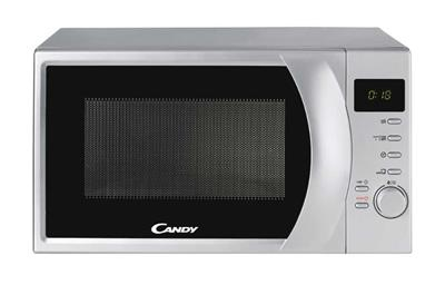 Candy CMG2071DS MICROONDAS