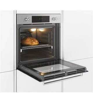 Candy HORNO FCTS815XL WIFI