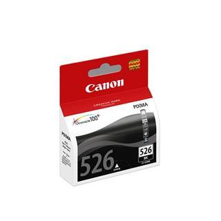 CARTUCHO TINTA CANON CLI-526 BLACK