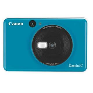 CANON CAMERA PRINTER ZOEMINI C NLPI   ...