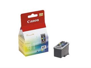 Canon CL-41/colour