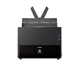 CANON DR-C225 II USB2 WI-FI           A4 SCANNER ...
