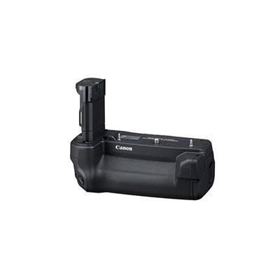 Canon handle WFT-R10B                 COMPATIBLE ...