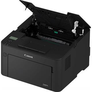 Impresoras Monofuncionales