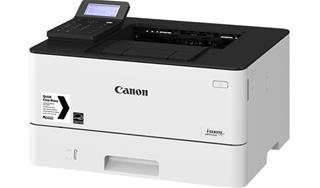 canon-i-sensys-lbp212dw_172242_7