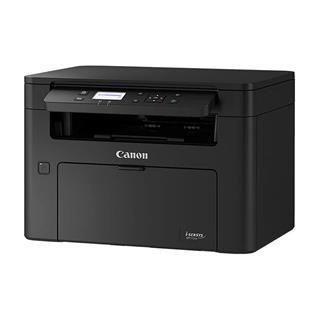 canon-i-sensys-mf113w_185437_9