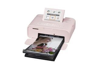 CANON Impresora CP1300 sublimación color photo ...