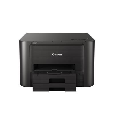 CANON impresora inyección IB4150 MAXIFY