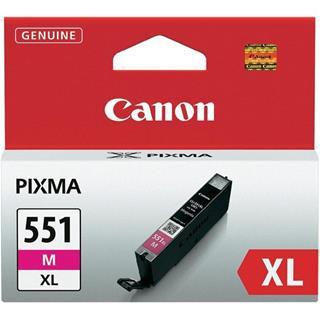 Canon Ink/CLI-551XL Cartridge MG