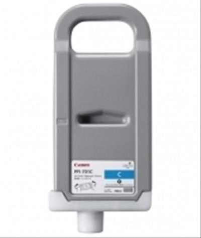 Canon IPF9000 depósito de tinta Cian pigmentada (700 ml)