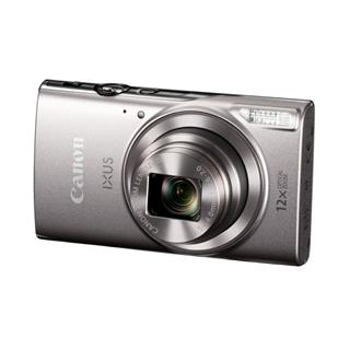 "Canon Ixus 285HS compacta 20.2MPX 3"" ..."