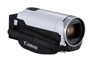 CANON LEGRIA HF R806 MP4 / AVCHD     2.07MP 1/4.85 CMOS 32XOP 3I