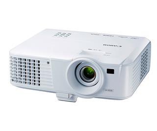 canon-lv-x320-proyector-portatil-xga-32_185165_5