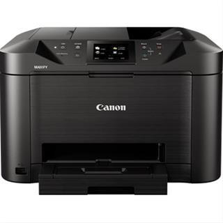 Canon MAXIFY MB5150+PR1000-R PRESENTEUR