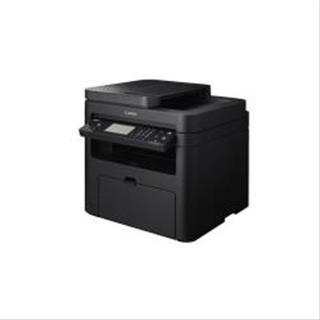 Impresora láser monocromo Canon MF269DW USB Wifi ...