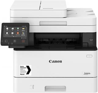 Impresora multifunción Canon i-Sensys MF445DW ...