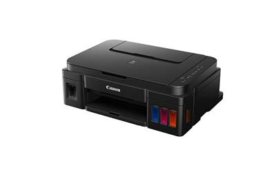 CANON PIXMA G3501 INK MFP            3IN1 ...
