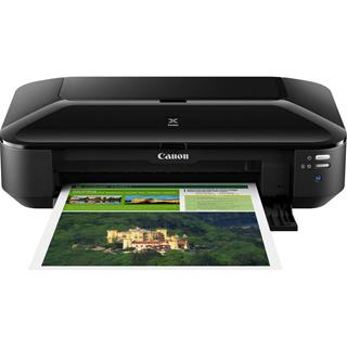 CANON PIXMA IX6850     A3+ INK SINGLE